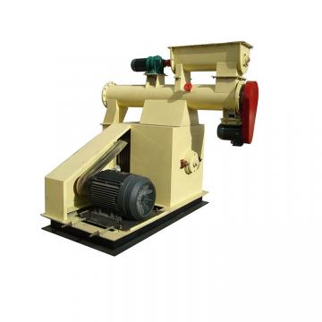 Floating Sinking Fish Feed Food Pellet Making Machine