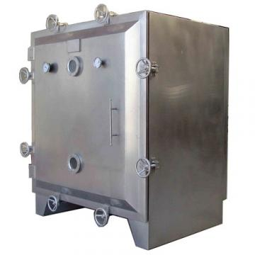 China Fruits and Vegetables Dehydration Machine