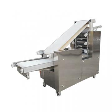 Corn Tortilla Making Machine (LT65, LT70)