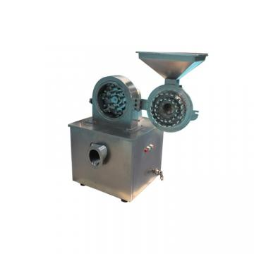 Stainless Steel Meat Grinder Sanitary Fish Meat Grinders