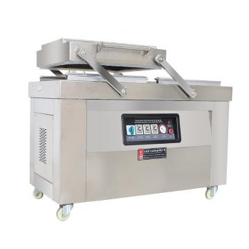 Automatic Ultrasonic Plastic Tube Filling Sealer