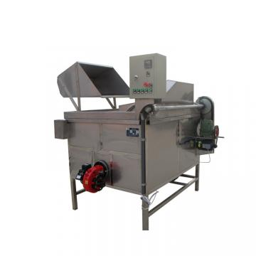Commercial Compact PRO Deep Fat Fryer for Sale