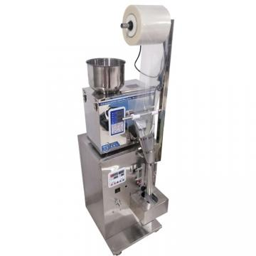 Automatic Graphite Powder Bagging/Weighing/Packaging /Filling/ Packing Machine