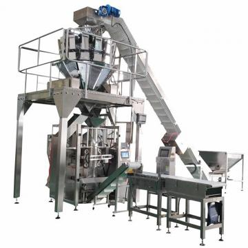 Boyang Powder Granule Corn Wheat Rice Sand Fertilizer Catalyst Breeze Calcium Cement Concrete Ton Bag Weight Packing Machine