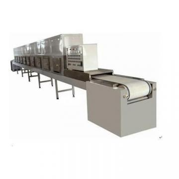 T-Shirt Tunnel/ Conveyor Dryer Heater Machine for Screen Printing Heating