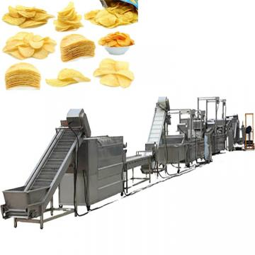 High Efficient Cookie Cutters Making Machine/Small Colorful Macaron Making Machine/ Walnut Cookie Maker